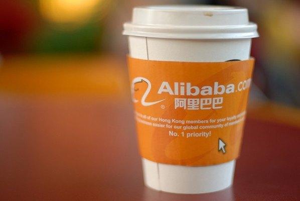 Ouya recibe una multimillonaria inversión de Alibaba