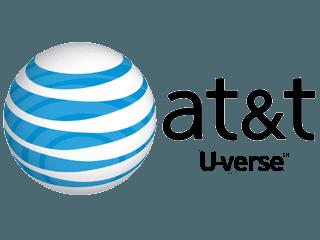 AT&T U-VERSE Y ALTERNA'TV LANZAN PXTV