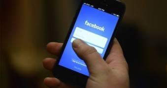 Mira cómo borrar tu historial de búsquedas en Facebook