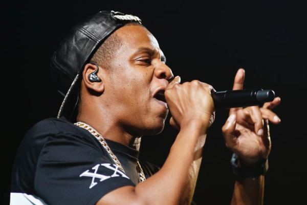 Jay-Z compra el Servicio de música Streaming Tidal