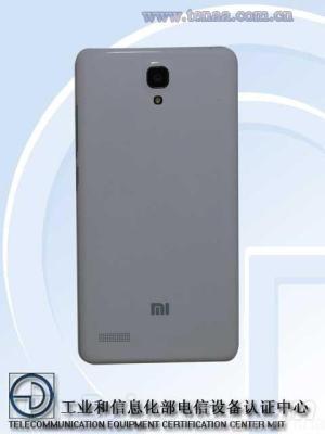 Filtran las especificaciones completas del Xiaomi Redmi Note