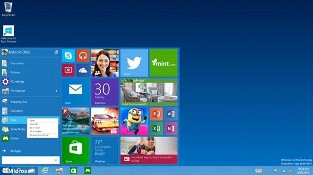 Cómo desactivar las animaciones de ventanas Windows 10