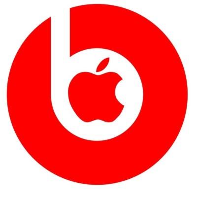 Beats Music, base del futuro servicio músical en streaming de Apple