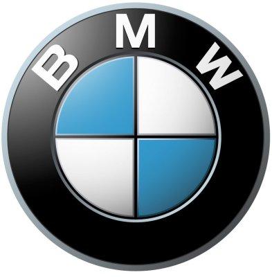 BMW mejora su tecnología en comunicación