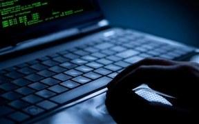 Expertos en ciberseguridad: Trump debería entrenar 100.000 hackers