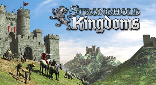Sorteo: Estamos regalando 10 códigos para el juego Stronghold Kingdoms