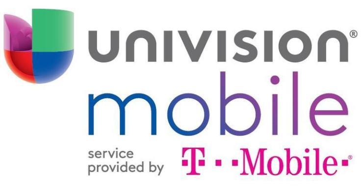 Univision Mobile agrega servicio internacional de llamadas, textos y roaming sin costo adicional