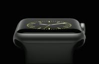 nuevo apple watch sport