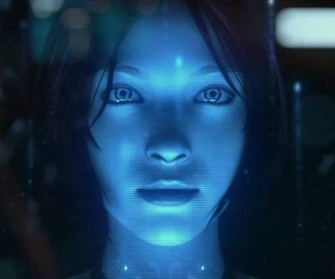 Hey Cortana ya no es compatible con los dispositivos Android