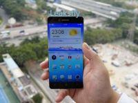 oppo-smartphone-1