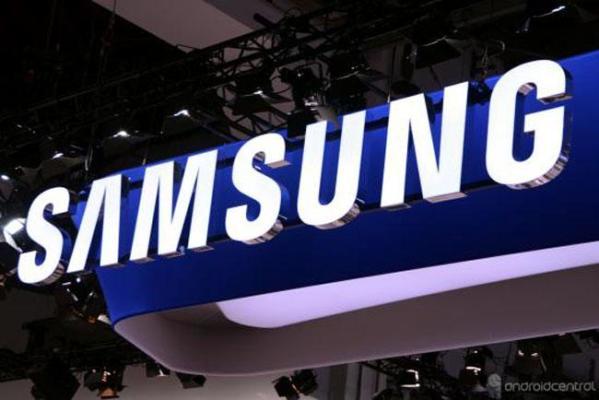 Podemos confirmar el Samsung Galaxy Tab S2 8