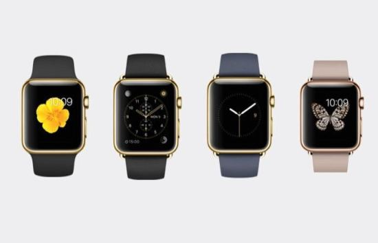 watch-apple-2