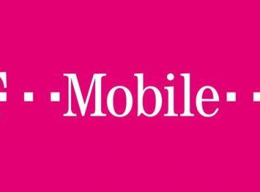 phone-HTC-TMobile