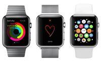 apple-watch-nuevo