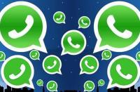 truco en WhatsApp-suspensión en WhatsApp