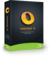 omnipage