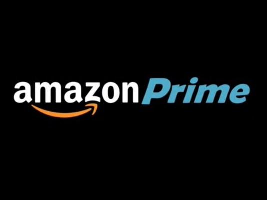 Amazon Prime, ahora con entregas el mismo día