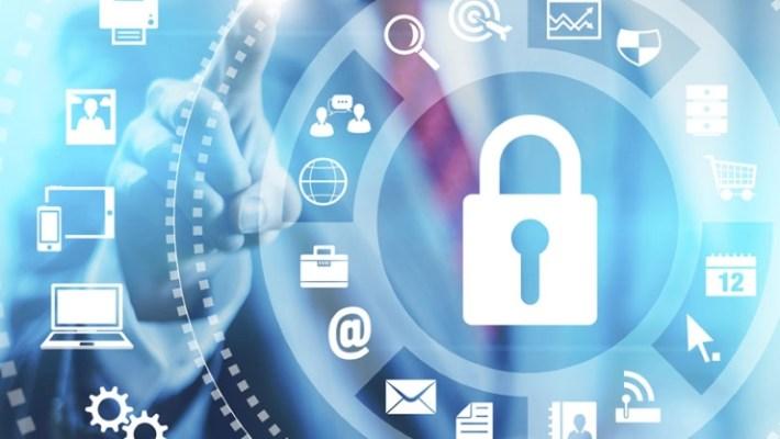 5 millones de usuarios en Google son infectados con adware