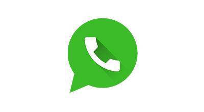 Cuidado con este truco en la mensajería WhatsApp