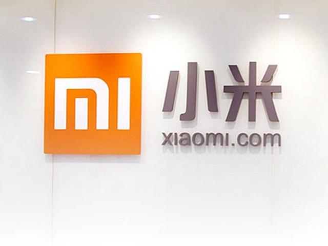 Filtración características del Xiaomi Mi5