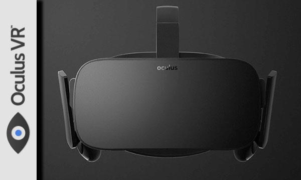 xl-2015-oculus-rift-1