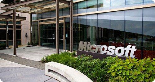 contraseñas en Microsoft