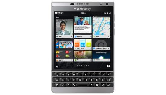 bbps-blackberry