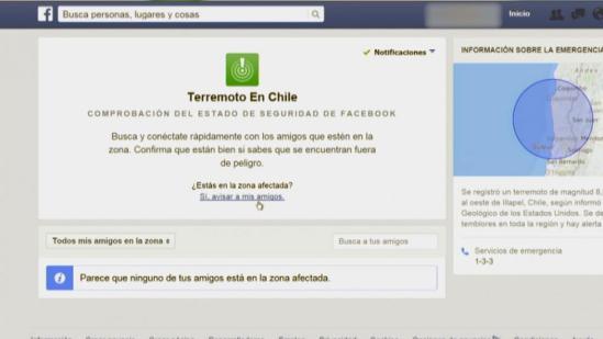 facebook-terremoto-chile