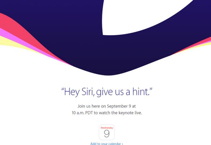 sitioweb-#apple