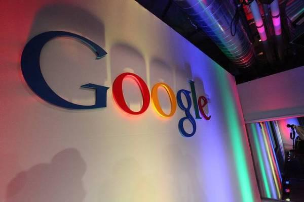 EN VIVO: Evento de  lanzamiento del Google Nexus 5X, Nexus 6P
