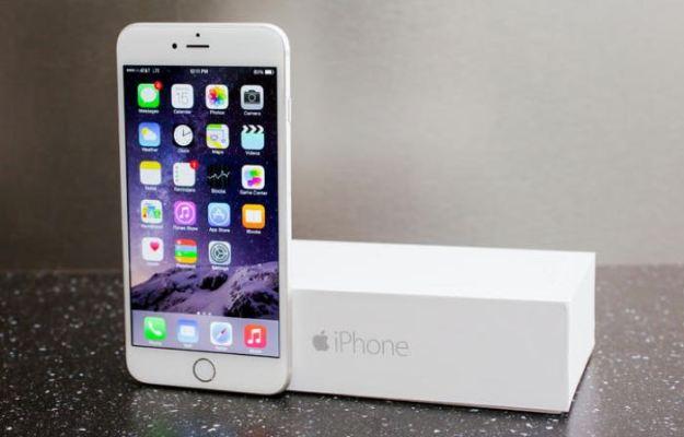 El iPhone 7 viene con Procesador A10 y seis núcleos (Rumor)