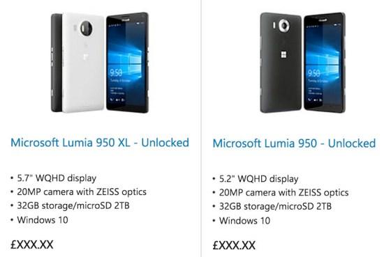 lumia-windows-10