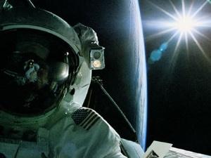 NASA lanza canal UHD 24 horas en 4K