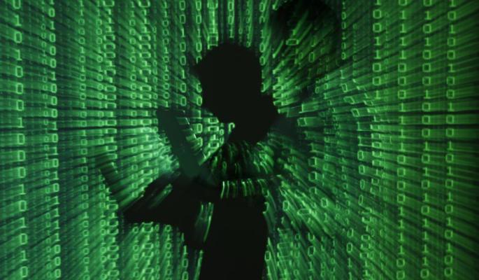 Hackers filtran datos de unos 2,3 millones de usuarios de Patreon