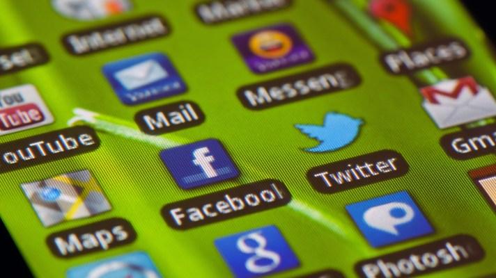 Apps por desarrolladores Dominicanos