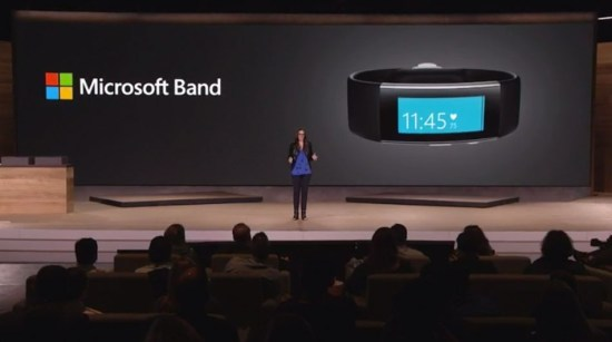 band2-portatil