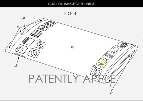 curva-iphone-7-pantalla