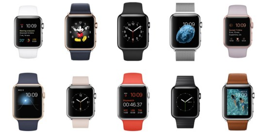 el -reloj- inteligente- de- apple-tecnologia-geek