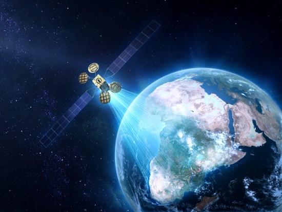 facebook-satelite-internet