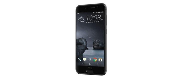 AT&T Anuncia el teléfono HTC One A9