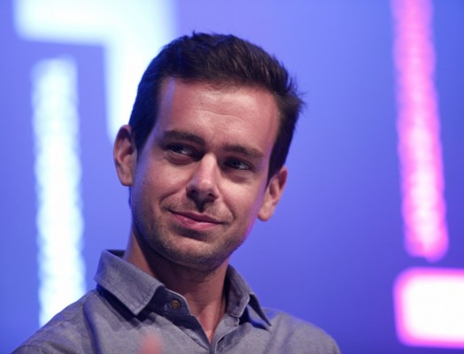 Twitter despedirá el 8% de sus empleados