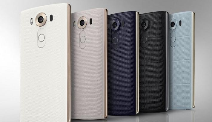 v10-smartphone