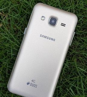 samsung-telefono-j3-tecnologiageek