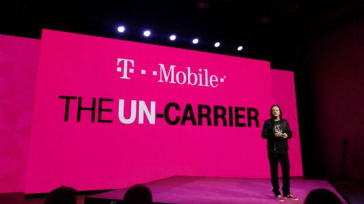 Todo lo que usted necesita saber sobre el Hackeo a T-Mobile
