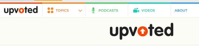 Reddit lanza nuevo sitio de noticias upvoted