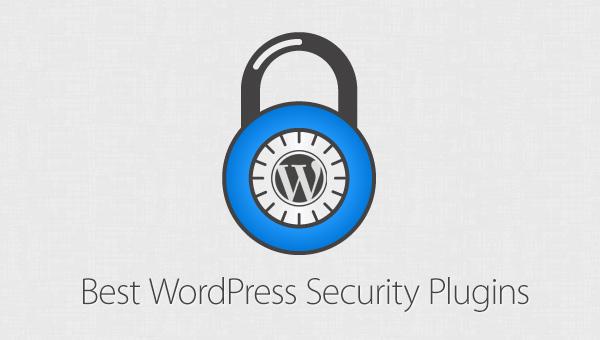 Lista de los mejores Plugins de seguridad para WordPress