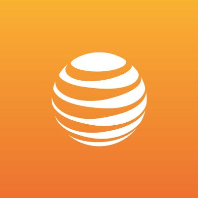 El International Day Pass de AT&T te mantiene conectado en más de 100 países