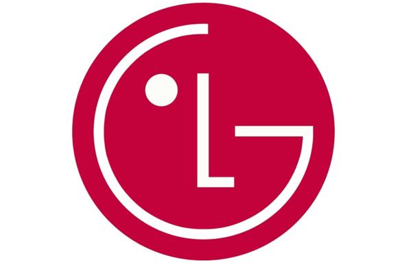 G PAY: El nuevo servicio de pagos móviles de LG