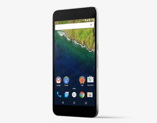telefono-android-google