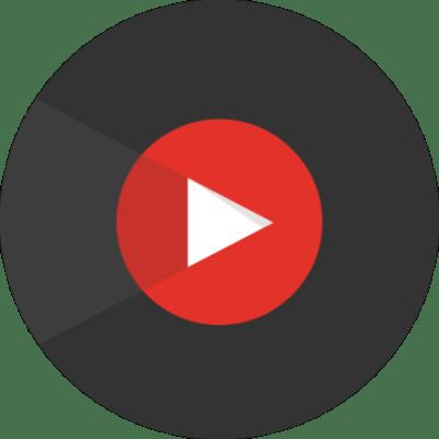 YouTube Music es lanzado en Estados Unidos